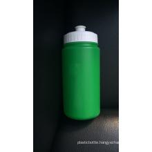 500ml Sport Water Bottle