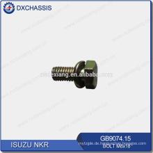 Original NKR Bolzen GB9074.15