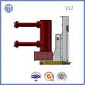 Cradle of Vs1 Vacuum Circuit Breaker