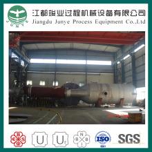 Falling Film Evaporator Design and Manufacture Service