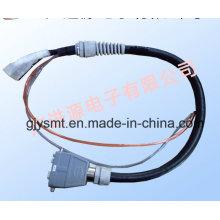 KXFYC021A00 Panasonic KME Cable para SMT Repuestos de la máquina