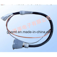 KXFYC021A00 Кабель Panasonic KME для запасных частей для машины SMT