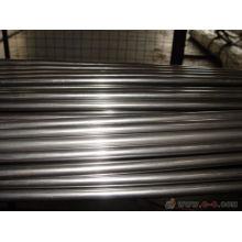 Tubo de precisión de acero sin soldadura DIN 2391 EN 10305
