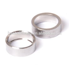 shenzhen automobile products shapes copper washer