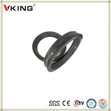 Novo produto na China Mercado Borracha vedações para tubos