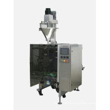 Вертикальная упаковочная машина для мешков