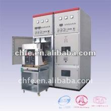 Protection Switchgear/Electrical Switchgear/400V/11kV/24kV/36kV
