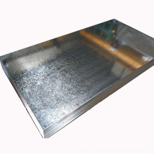 PPGI/GI/Zinc Coated Cold Rolled/Hot Dipped Galvanized Steel Coil/Sheet/Plate/Strip