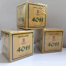 China green tea 4011