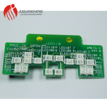 Прочный 2EGTHA000200 NXTIII H24 Headlamp Board
