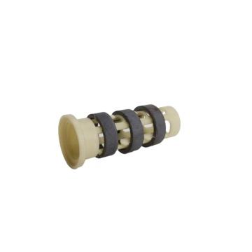 Filtro magnético de caja de cambios JB326066900 para SEM658C