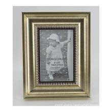 Handmade Photo Frames Designs for Home Deco