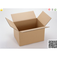Cartons/Shipping High Quality Custom Corrugated Carton Box