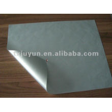 PTFE High Temperature Resistance Cloth