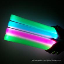 wholesale led foam flashing stick 40cm