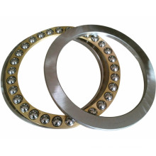 Large Diameter Thrust Ball Bearings / Thrust Bearing 517/3000V