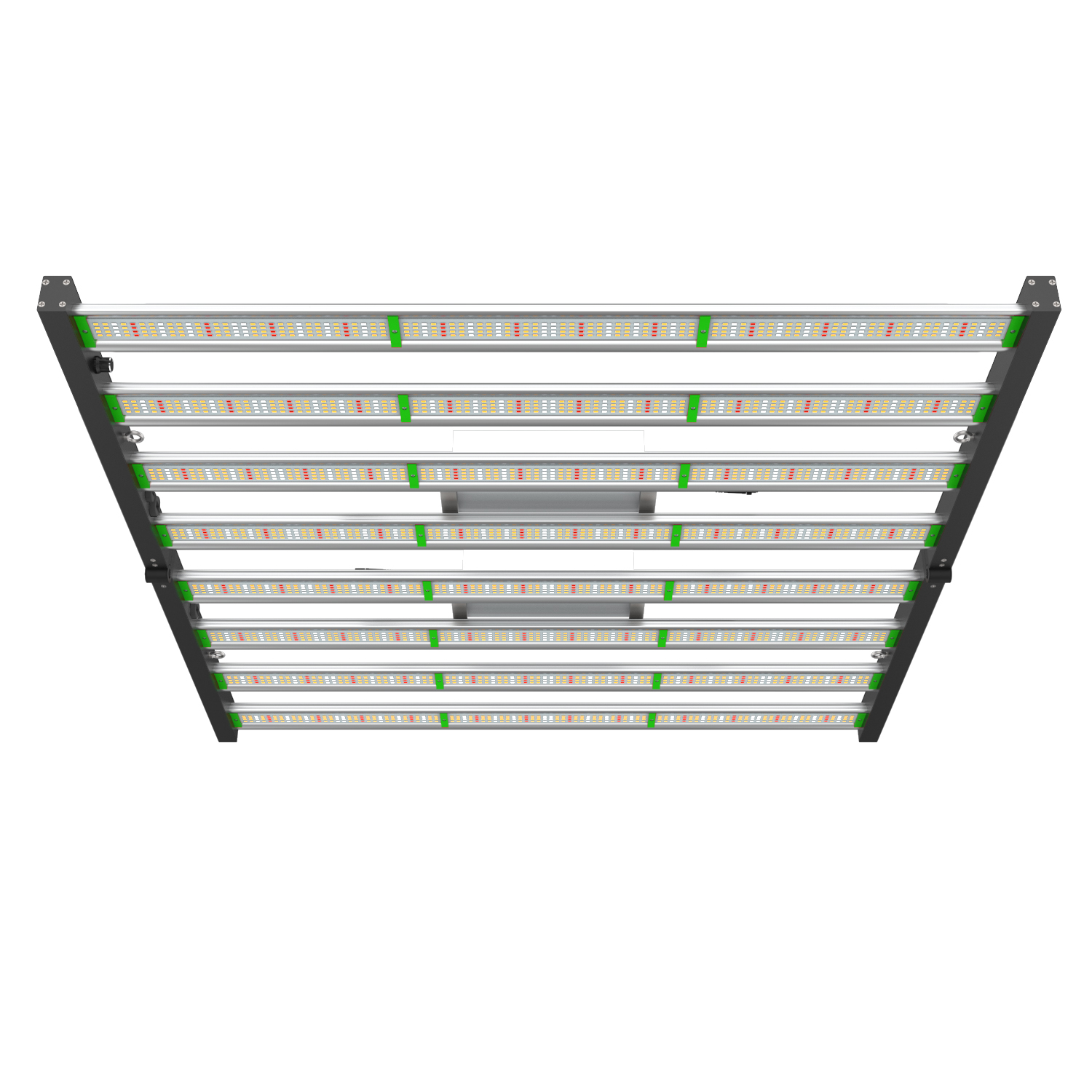 1000W LED Grow Light (7)