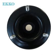 Top shock absorber mount for MITSUBSIH TRITON MR992326