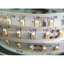 3014 SMD Flexible LED Strip Light