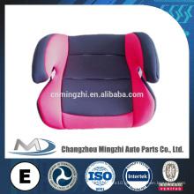 Acessórios de ônibus assento de criança de ônibus aumentou pad HC-B-16174