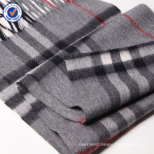 Many Colours Pure Mongolia Natural scarf 093048 100% Wool Scarf 30*175cm Warm Thick Wool Scarf