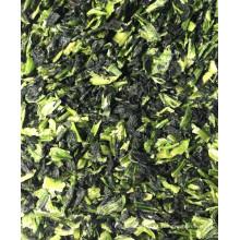 Verduras desidratadas venda quente de repolho