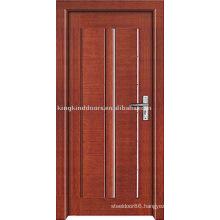 Wood Door (JKD-P-102)