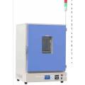 Высококачественная прецизионная печь / сушильная камера (DHG)