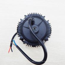 MEANWELL HBG-100-60A Spot Beleuchtung Schaltnetzteil