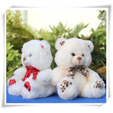 Regalo promocional, juguetes de peluche (TY01020)