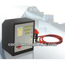 portable fuel dispenser/mobile diesel dispenser cs20 series