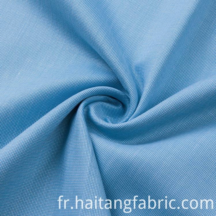 Solid Fabric Rayon Material