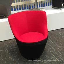 Home Design Furniture High Level Chair