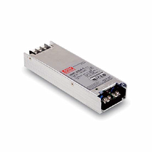 MEAN WELL UHP-200A-5 200W Einzelausgang mit PFC-Schaltnetzteil