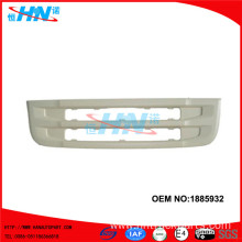 Trcuk Lower Grille 1885932 Trcuk Parts For Scania