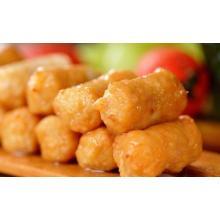 food additive for tempura