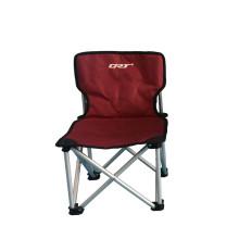 Campamento portátil / Playa silla ideal para playa, Camping, mochilero y al aire libre fiestas
