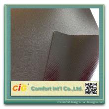 High Quality 1000D non toxic PVC tarpaulin
