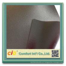 Lona de PVC não tóxico de alta qualidade 1000d