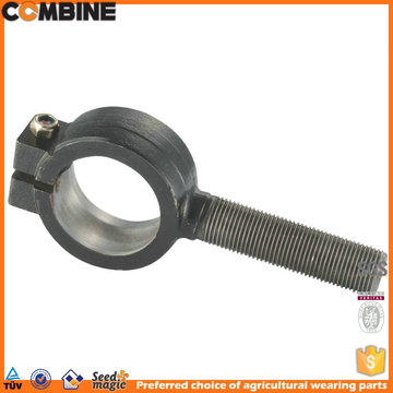 High Quality cutter head for Harvester