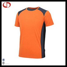 Mens Sports T Shirt Cheap Running Tshirt