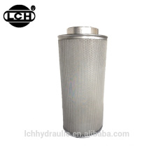 special offer return oil filter with suction tank mounted special offer oil filters