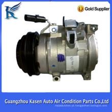 FOR Toyota Hilux SW4 12vair condicionador peças compressor