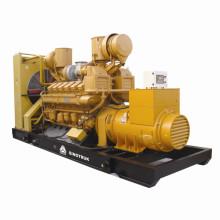 300kW Dieselaggregat zum Verkauf