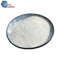 Hot Sale Competitive Price Bulk Food Grade Ascorbic Acid Powder