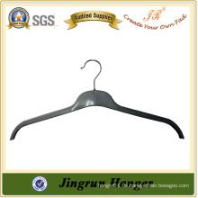 Fashion Clothes Hanger Günstige Kunststoff Kleiderbügel