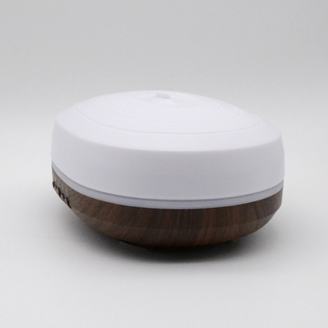 Umidificador do difusor do óleo essencial da aromaterapia de Bluetooth