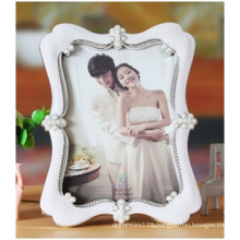 Hot Style Cheap Creative Table Photo Frame, Wholesale European Photo Frame