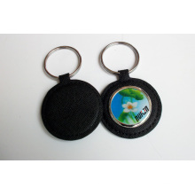 Hot Sell High Quality 3D Printing Keychains