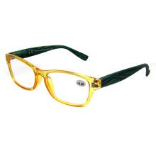Óculos de leitura atrativos do projeto (R80554-1)